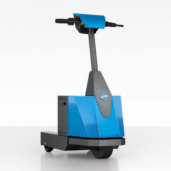 Scooter | S100